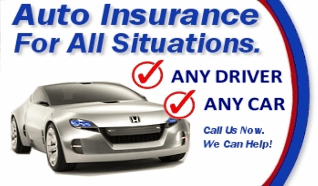 Best Car Insurance Reviews