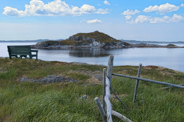 [Image: Island-View-1024x1024.jpg]