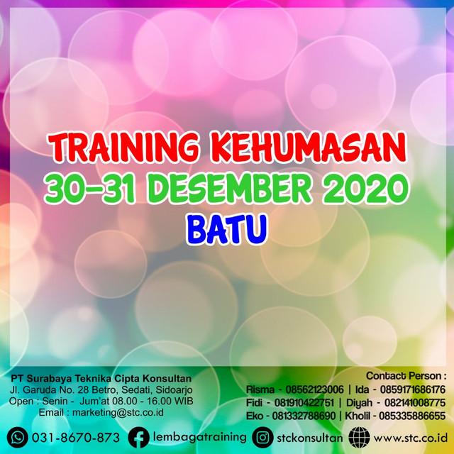 Jadwal-Desember-2020-267