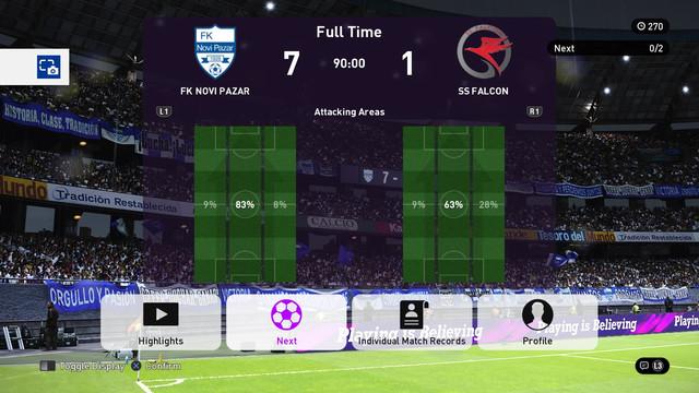 e-Football-PES-2020-20191020205229