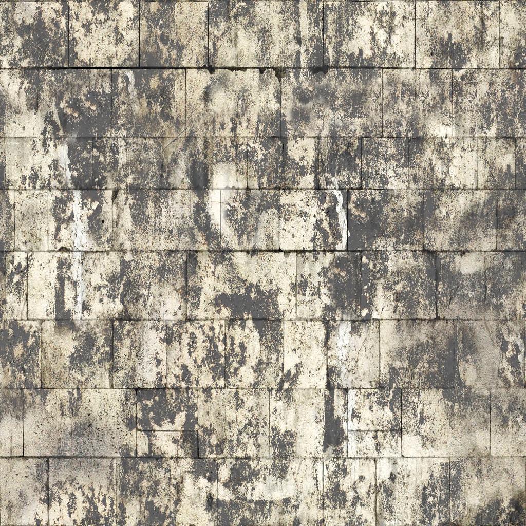 [Image: Dirty-Blocks-Stone-Diffuse.png]