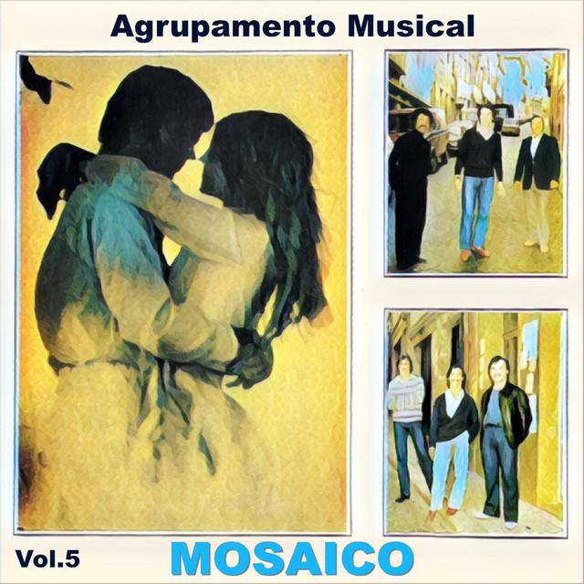Agrupamento-Musical-Mosaico-Cama-e-mesa-1995