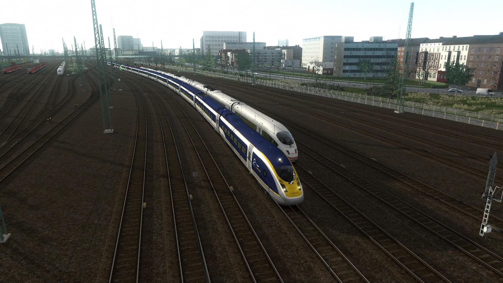 Class-374-e320-FK-8.jpg