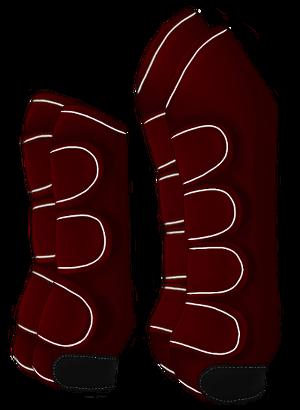 Ksuojat maroon.png