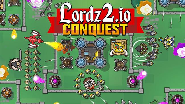 lordz2io-gamesbx