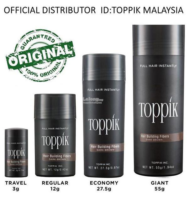 toppik-aily-tissa-mensive-hair-tonic-feryal-argan-oil-tropica-bioherb-toppikmalaysia-1710-17-toppikmalaysia-5