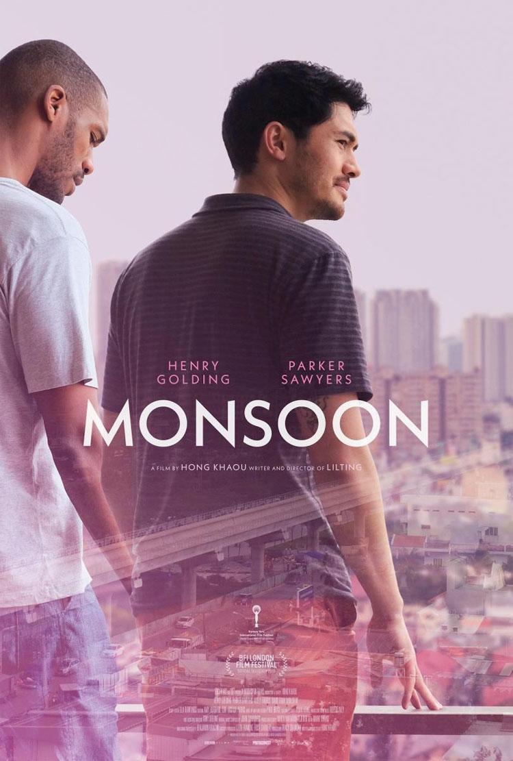 Monsoon-597462647-large.jpg