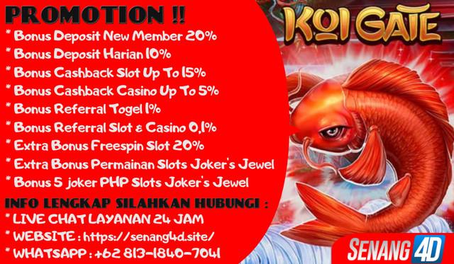 SENANG4-D-SITUS-JUDI-TOGEL-DAN-SLOT-ONLINE-TERBESAR-DAN-TERPERCAYA-DI-INDONESIA-Made-with-Poster-My-