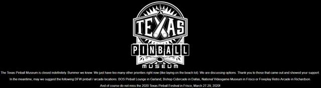 Texas-Pinball-Museum-Google-Chrome-2019-08-29-06-55-05