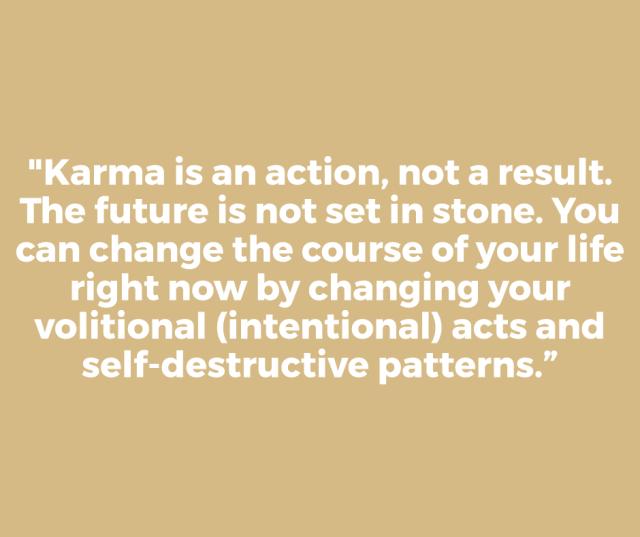 БРЭДЛИ ЛЮБЯЩИЙ - МОЖЕТЕ ЛИ ВЫ СПРАВИТЬСЯ С ПРАВДОЙ? Karma