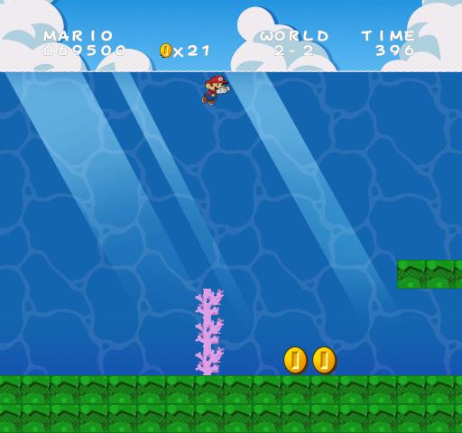 Super-Mario-Bros-JU-PRG0-008
