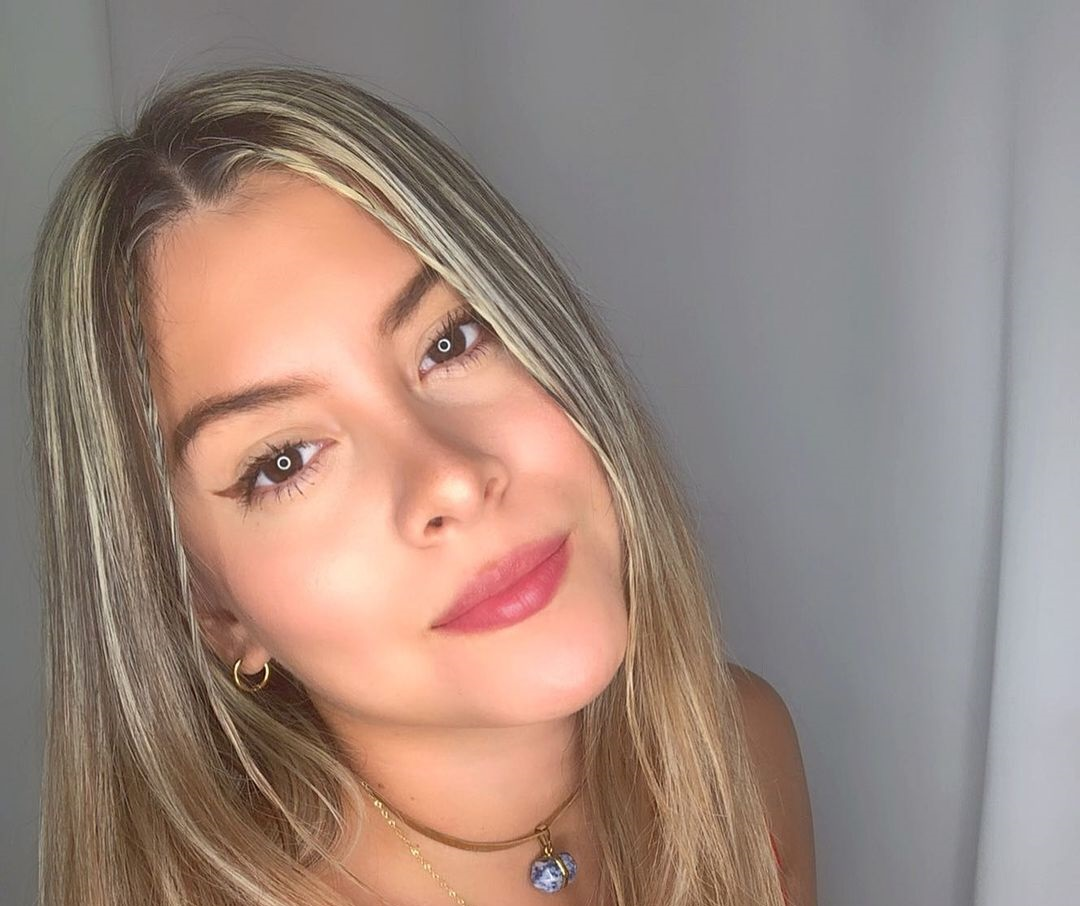 Luisa-Galeano-Wallpapers-Insta-Fit-Bio-5