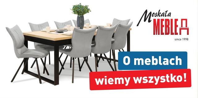Meble-Moskala