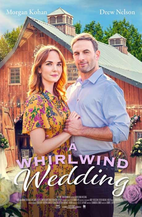 https://i.ibb.co/2K7S77W/A-Whirlwind-Wedding-poster.jpg