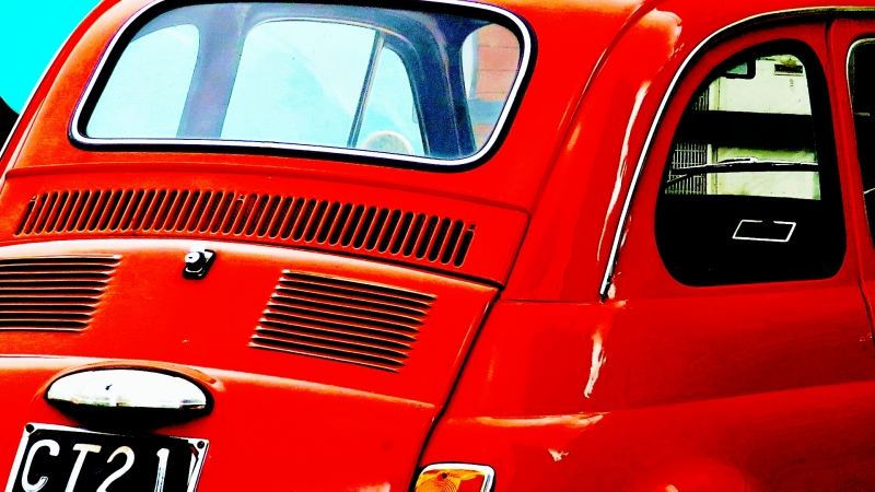 avvistamenti auto storiche - Pagina 38 Fiat-500-L-CT211146-5