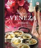 Veneza-Petiscos175