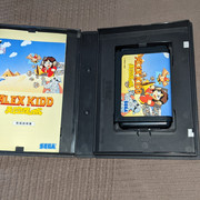 [vds] jeux Famicom, Super Famicom, Megadrive update prix 25/07 PXL-20210723-094909110