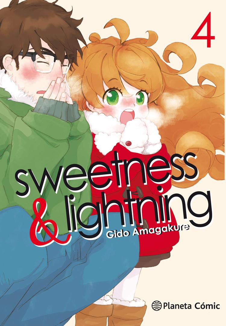 portada-sweetness-lightning-n-0412-202001151141.jpg