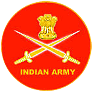 Indian-Army-removebg-preview