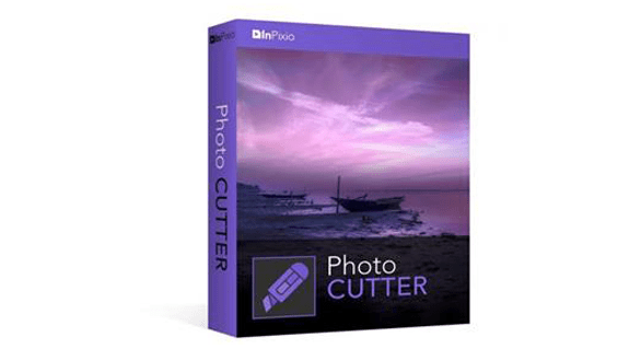 In-Pixio-Photo-Cutter.png