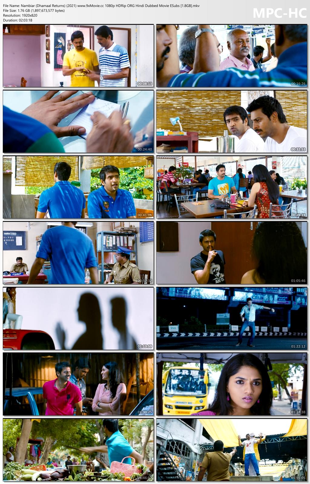 Nambiar-Dhamaal-Returns-2021-www-9x-Movie-cc-1080p-HDRip-ORG-Hindi-Dubbed-Movie-ESubs-1-8-GB-mkv