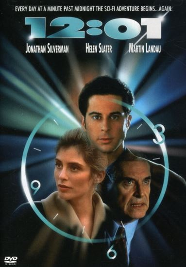 12:01 (1993) PL.WEB-DL.XviD-GR4PE | Lektor PL