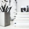 Freelance-Editor