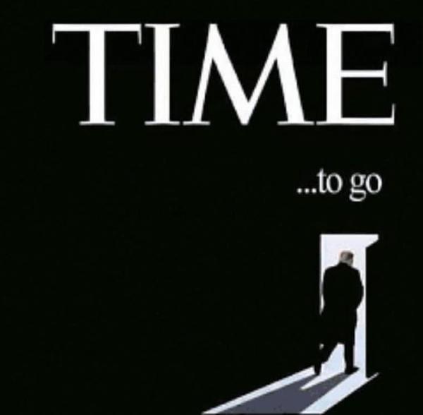 La revista Time tiene una web para generar insultos por Trump - Página 3 Jpgrx1ab91