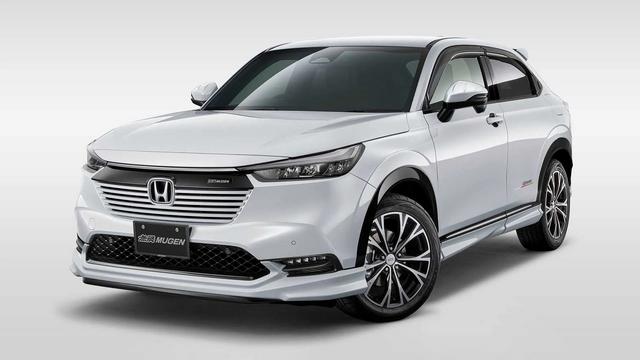 2021 - [Honda] HR-V/Vezel - Page 3 F9-F05512-BC0-F-4255-95-FC-D7-AEEBEAB4-C7
