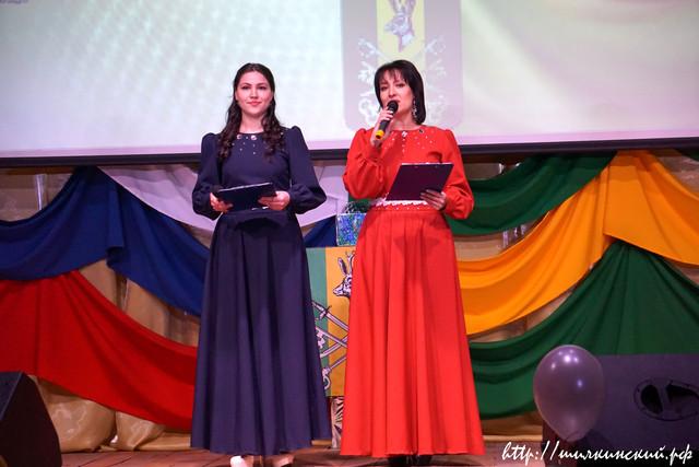 Otkritie-Goda95letiya-Rayona20-02-2021-76