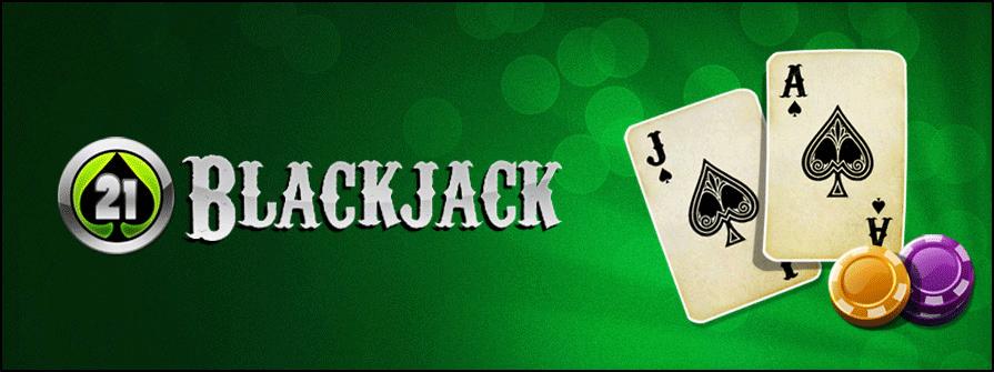 Blackjack-spelopties-uitgelegd