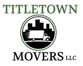 Native Owned Moving Company comes to Green Bay Wisconsin