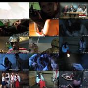 18-Rape-Zombie-Lust-Of-The-Dead-2012-720p