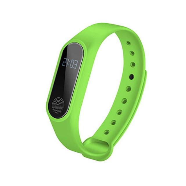 pulsera-m2-verd
