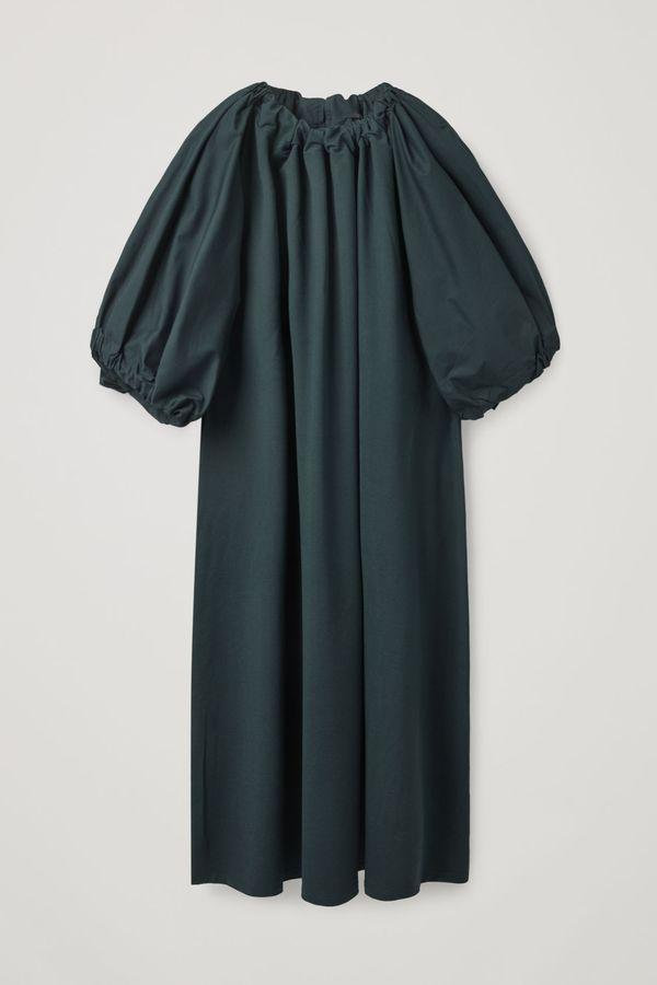 cos-dress