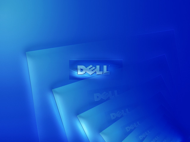 Dell-Layers