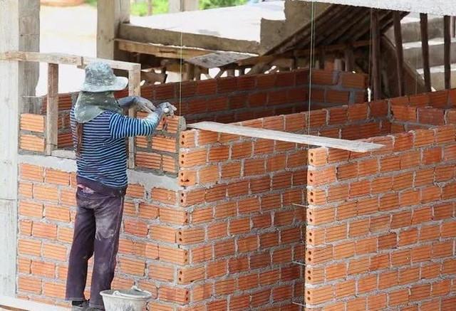 Tips Membeli Bahan Bangunan