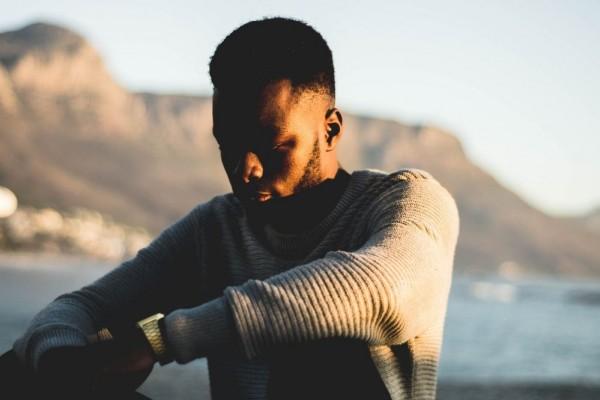 Sering Diremehkan Orang Lain? Balas dengan 6 Cara Positif Ini!