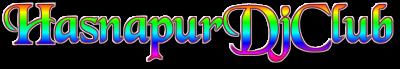 coollogo-com-3428781