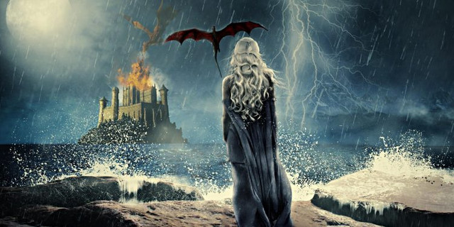 game-of-thrones-khaleesi-art-4k-aj-750x375