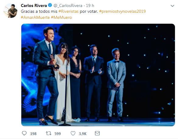 twitt-carlos-rivera