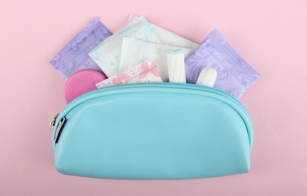 Effective Tips For Feminine Hygiene