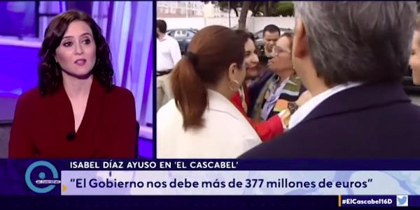 Isabel Díaz Ayuso - Página 6 Xjsd93fe3994a1zzz63
