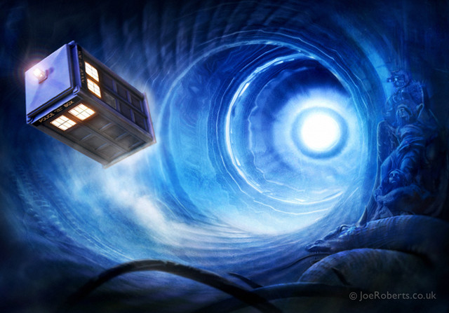 Философия в картинках - Страница 39 D326men-167295ea-33d8-4ed4-8988-90ac522f145d