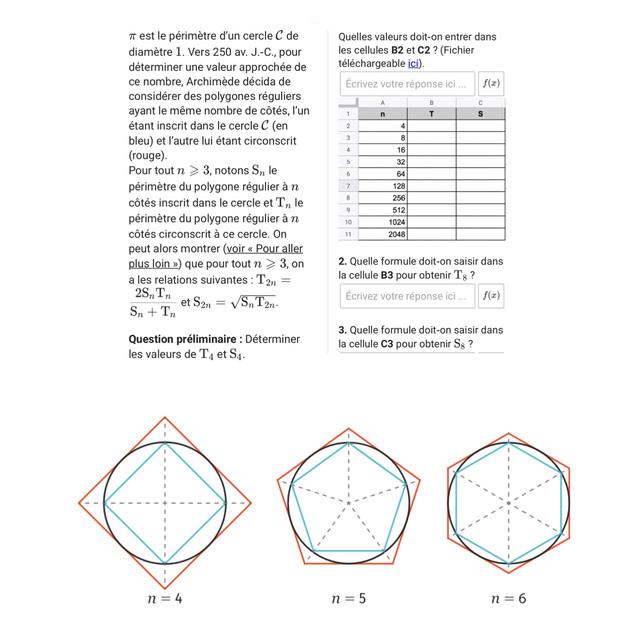 2-C5-C8-E98-DFAB-4318-A005-994-C0-F64350-D