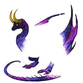 skin-banescale-m-dragon-contest-trick.png