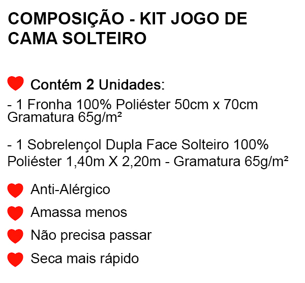 Descri-o-Jogo-de-Cama-Solteiro-lepper-04