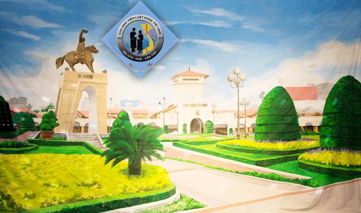 Phong-Canh-Cho-ben-Thanh-Logo-LK