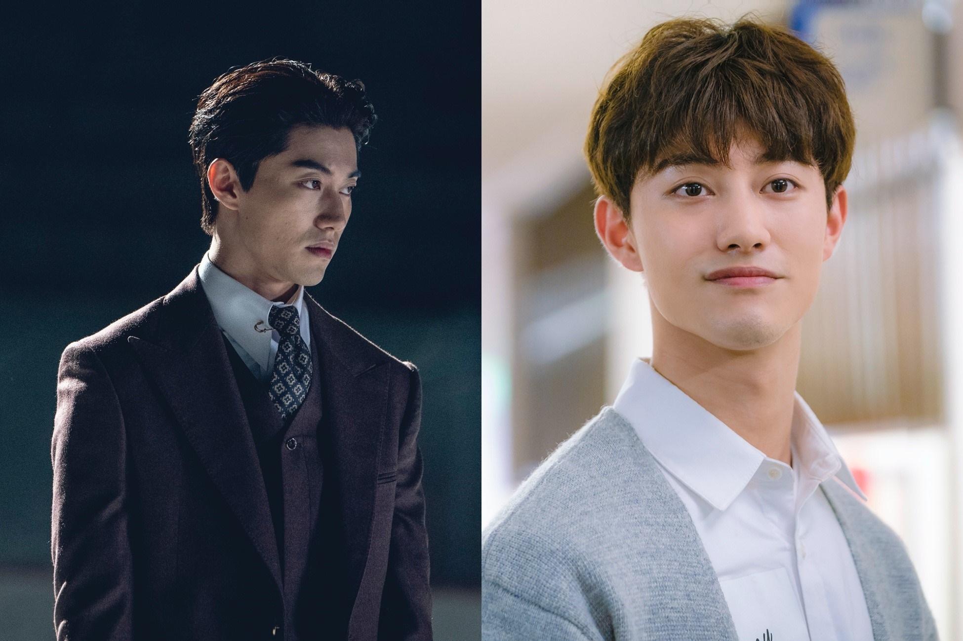 6-Kwak-Dong-yeon-Netflix