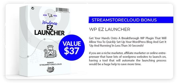StreamStore 2.0-review-bonus-07